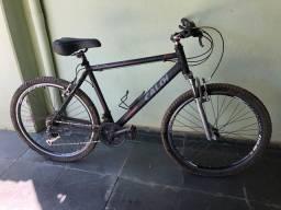 Bicicleta Caloi Aluminum Sport MTB aro 26