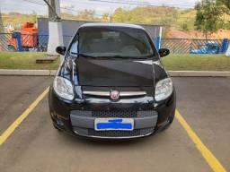 Fiat Pálio Essence 1.6 16V Dualogic - Único Dono - Baixo km