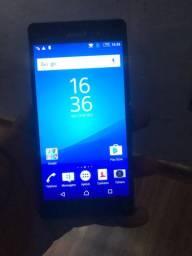 Sony z3