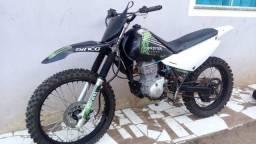 Xtz 150cc