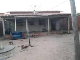 Casa Rua perimetral Qd 74 lote 15 setor maracana