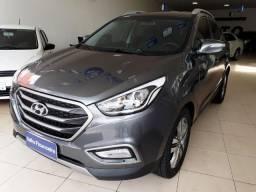 Hyundai/ix35 launching edition 2016, de R$78.900,00 por R$75.900,00