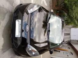 Ford Fiesta 10/11 flex 1.0 motor Zetec 8 válvulas