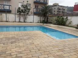 Apartamento em Ubatuba - Praia Grande Sp DISPONIVEL