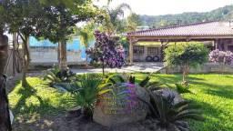 832-518 = Venda = Casa 3 Dorm - Rio Vermelho, Florianópolis