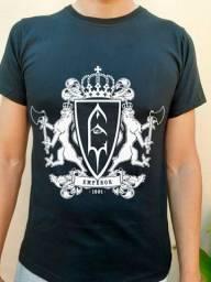 Camiseta Banda, Rock, Metal EMPEROR