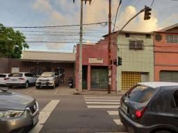 Título do anúncio: Vendo prédio Rua São Miguel, Afogados-Recife-PE.  CEP- 50770-720.