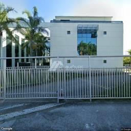 Título do anúncio: Apartamento à venda em Barra da tijuca, Rio de janeiro cod:694176