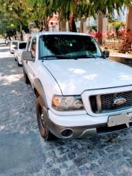 Título do anúncio: Ford Ranger
