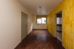 Apartamento para alugar com 2 dormitórios em Centro, Santa maria cod:5723