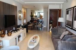 Título do anúncio: Apartamento à venda, 3 quartos, 179,84 m², 2 vagas, Itapoã - Belo Horizonte/MG- Código: 29