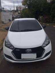 Título do anúncio: Hyundai Hb20 1.6 R Spec 16v Flex 4p Automático