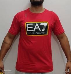 Camisas Premium - Vários Tamanhos - Modelos