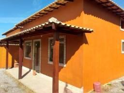 Título do anúncio: Belíssimas casas em Cabo Frio, (Unamar) próximo aos Comércios e Praias