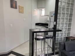 Título do anúncio: Pacote 2800,00 Flat/ ApartHotel de 42 metros quadrados no bairro Vila Mariana com 1 quarto