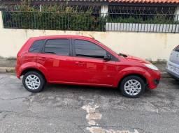 Título do anúncio: Ford Fiesta 2014 1.0 SE