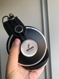 Fone de Ouvido Profissional Arcano SHP-300
