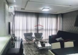 Título do anúncio: Apartamento com 2 suítes no Edifício Unique