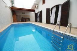 Título do anúncio: Casa à venda com 3 dormitórios em Flórida, Peruíbe cod:2872