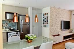 Título do anúncio: (Ana Claudia)More no seu Apartamento próprio!