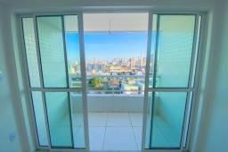 Título do anúncio: Lindo apartamento 3 quartos com varanda no Bessa