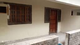 Título do anúncio: Casa na Taquara ,2 quartos
