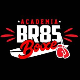 Título do anúncio: Aulas de Boxe BR85