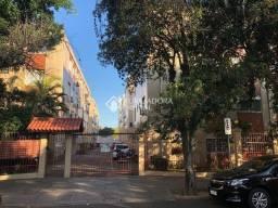 Título do anúncio: Apartamento à venda com 1 dormitórios em Passo da areia, Porto alegre cod:353551