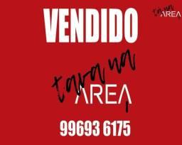 Título do anúncio: APARTAMENTO RESIDENCIAL em SALVADOR - BA, PITUBA