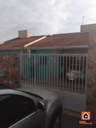 Casa à venda com 3 dormitórios em Contorno, Ponta grossa cod:1527