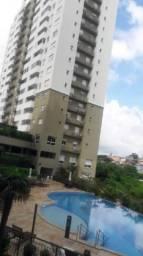 Apartamento à venda com 2 dormitórios em Jardim carvalho, Porto alegre cod:7215