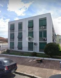 Apartamento à venda com 2 dormitórios em Partenon, Porto alegre cod:9932936