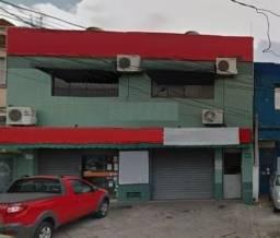 Loja comercial para alugar em Vila ipiranga, Porto alegre cod:6326