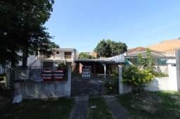 Terreno para alugar em Vila jardim, Porto alegre cod:7792