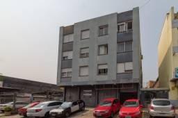 Apartamento à venda com 1 dormitórios em Vila jardim, Porto alegre cod:2962