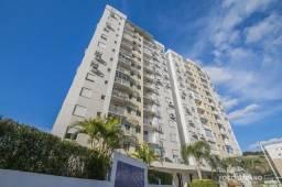 Apartamento à venda com 2 dormitórios em Jardim carvalho, Porto alegre cod:7809