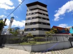 Apartamento para alugar com 2 dormitórios em Sao francisco, Curitiba cod:38902.007