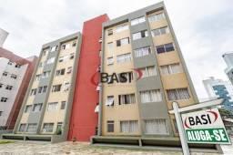 Apartamento para alugar com 2 dormitórios em Juveve, Curitiba cod:00040.001