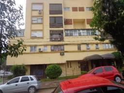 Escritório à venda em Vila ipiranga, Porto alegre cod:4791