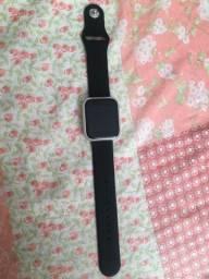 Smart Bracelet T80