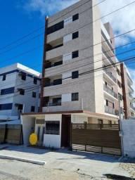 Título do anúncio: Apartamento em Altiplano 02 e 03 quartos e garagem. Pronto para morar!!!