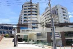 Apartamento para alugar com 3 dormitórios em Trindade, Florianópolis cod:5787