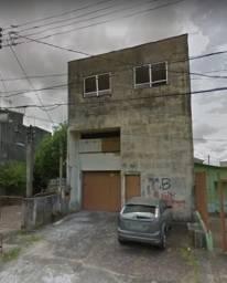 Prédio inteiro à venda em Vila jardim, Porto alegre cod:7538
