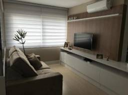 Apartamento à venda com 2 dormitórios em Passo dareia, Porto alegre cod:6557