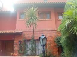 Casa à venda com 5 dormitórios em Vila jardim, Porto alegre cod:7034