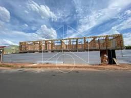 Título do anúncio: Loja comercial para alugar em Jardim maria izabel, Marilia cod:L13356