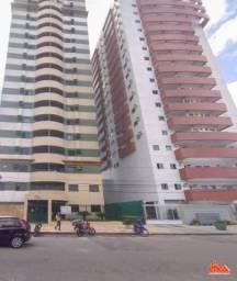 EDIFICIO ARUÃS