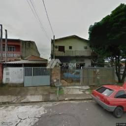 Apartamento à venda em Jardim bom retiro (nova veneza), Sumaré cod:c9496f4f154