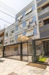 Apartamento à venda com 1 dormitórios em Santana, Porto alegre cod:SC12720