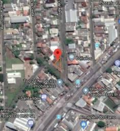 Terreno para alugar em Sarandi, Porto alegre cod:7131